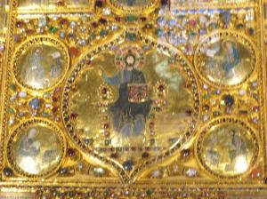 saint-mark-s-basilica
