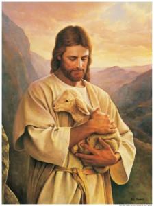 imagenes-de-jesus-con-ovejas-12