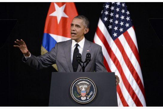 obama-and-cuba.jpg.size.xxlarge.letterbox