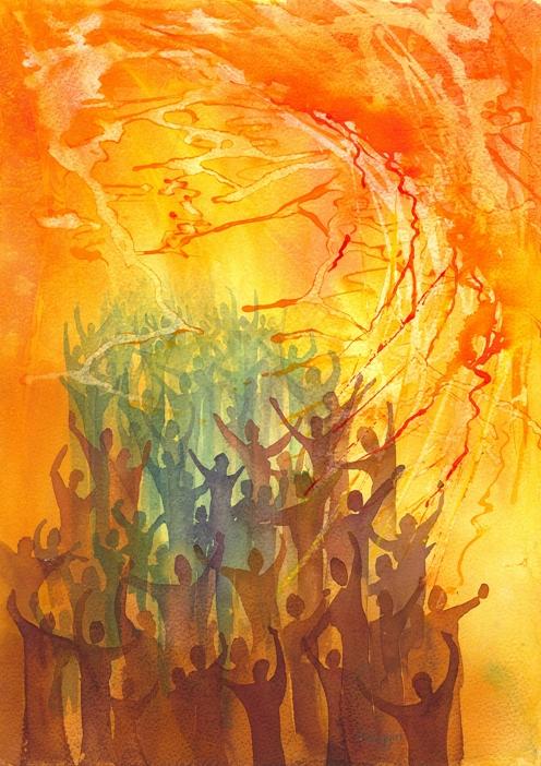 Pentecost-smaller
