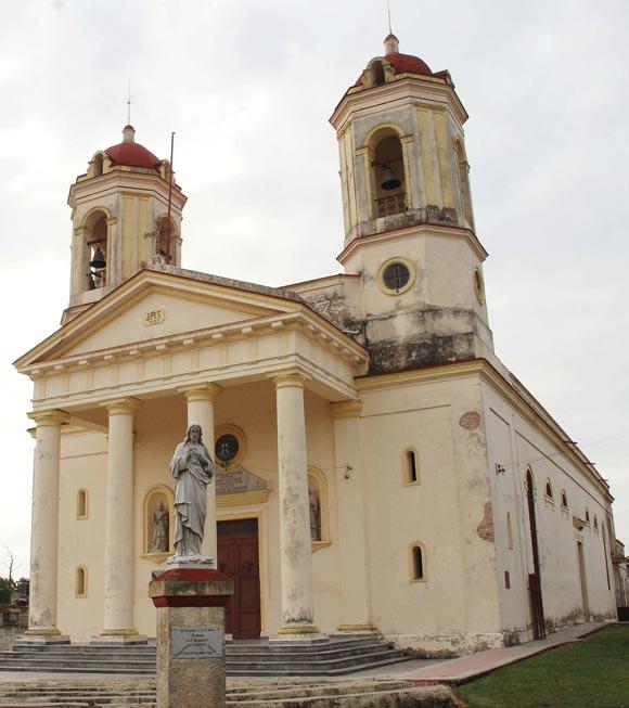 catedral-pinar-rio-cuba1