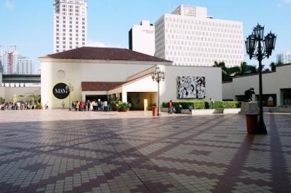 cubanmuseumofartsandculture-wikipedia